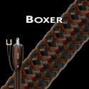Audioquest Boxer Subwoofer