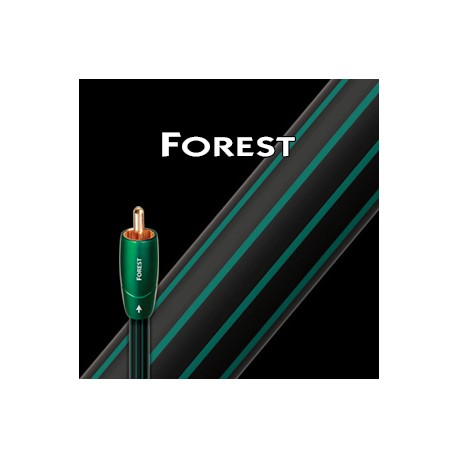 Forest digital audio coax 0,75m