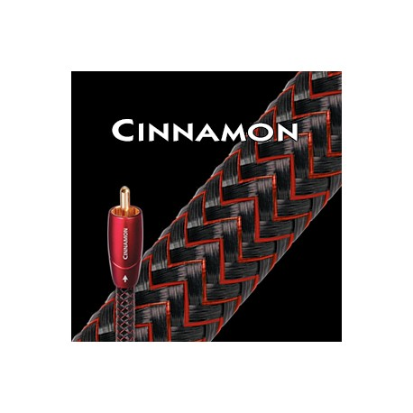 CINNAMON digital coax  1,50m