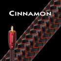 CINNAMON Digital Coax 3m