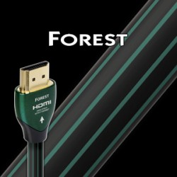 Forest Hdmi 20m