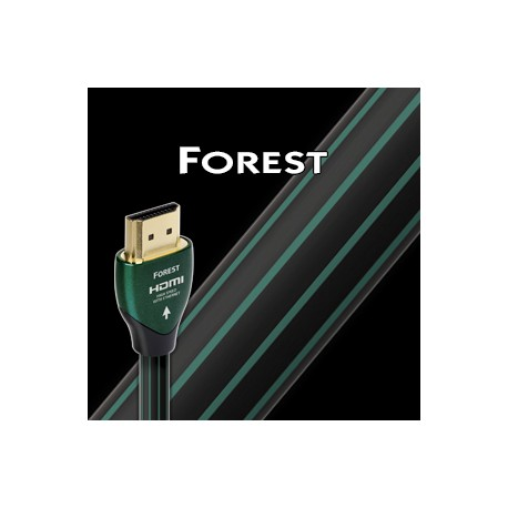 Forest HDMI 2m