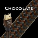 Chocolate HDMI 5m