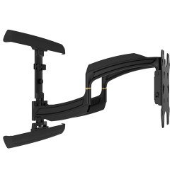 TS 525 TU thin swing arm (large)