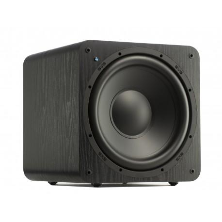 """SB-1000 12"""" 300 Watt Black Ash"""