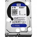 WD Blue 6To pour Zappiti Player
