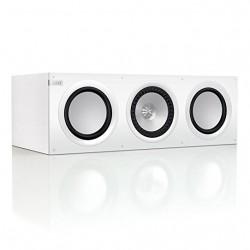 KEF Q 600 White