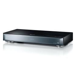 Panasonic DMP-UB900 Black (modèle d'expo)