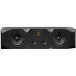 Airmotiv C2 Center Loudspreaker