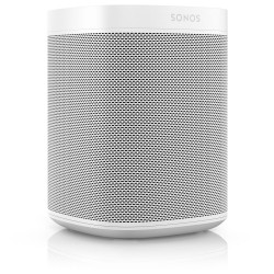 Sonos Play One White