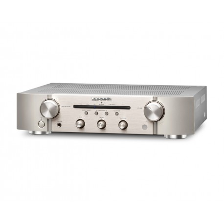 Marantz PM-5005 Black