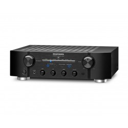 Marantz PM-8005 Black