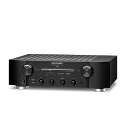 Marantz PM8006 Black