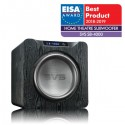 SVS SB4000 Black Ash