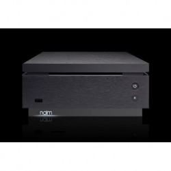 Uniti Core Black Naim