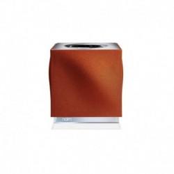 Grille Muso QB Orange Naim