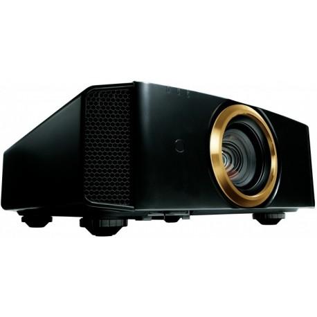 DLA RS-440 Black JVC