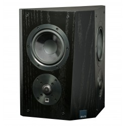 Ultra Surround Black Oak (pair)