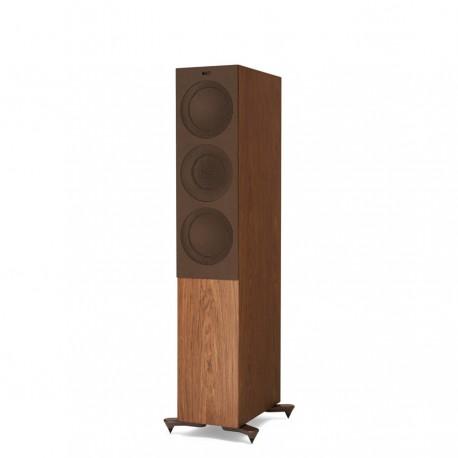 R7 Wood Enceintes colonnes KEF