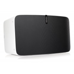 Play 5 Gen2 White Sonos