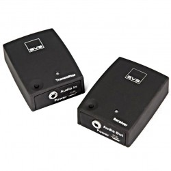SVS Soundpah Wireless Audio Adaptater
