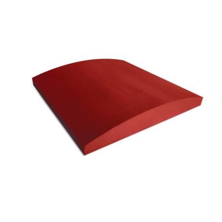 Leviter Shape 8 Red Sonitus