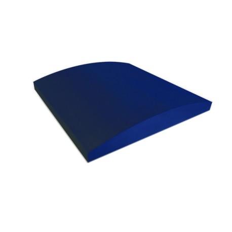 Leviter Shape 8 Blue Sonitus