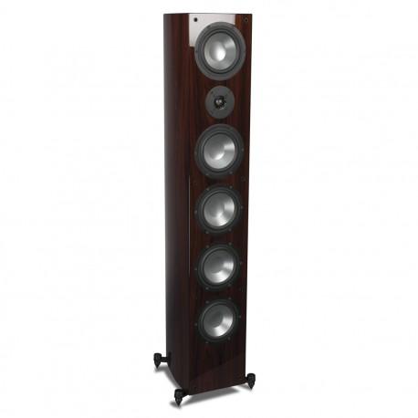 SV-6500 Tower Speaker