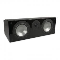 SV-661C Central Speaker