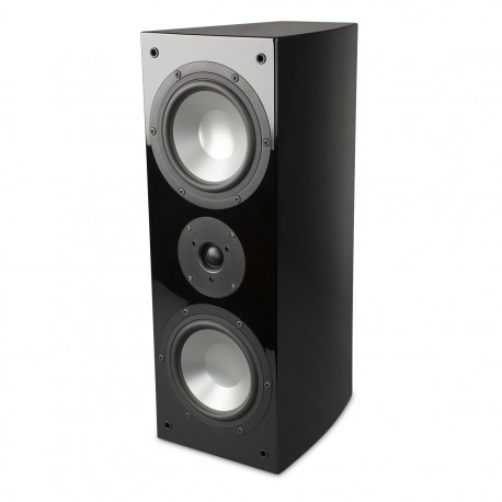 SV-661 Left/Right Speaker