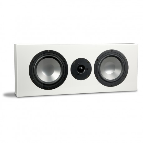 SV-661W On-wall Speaker
