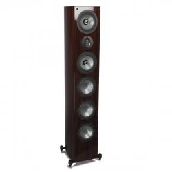 SV-6500R Tower Speaker