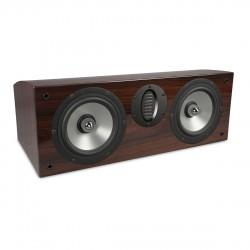 SV-661CR Central Speaker