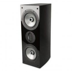 SV-661R Left/Right Speaker