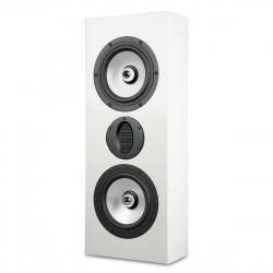 SV-661WR On-wall Speaker