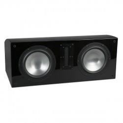 SV-821CR Central Speaker