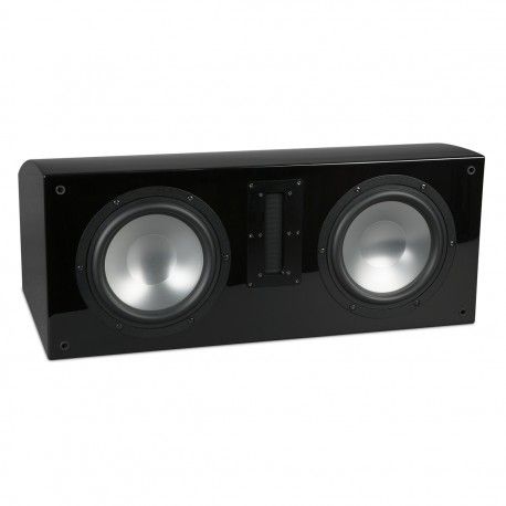 SV-821CR Central Speaker