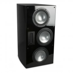 SV-831R Modular Speaker