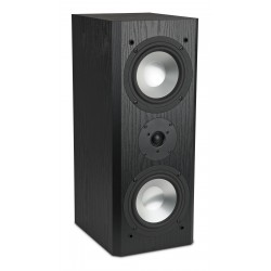 SV-770 Built-in LCR Speaker