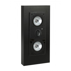 SI-760R In-wall/LCR Speaker
