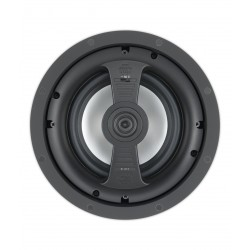 SI-615 In-celling Speaker