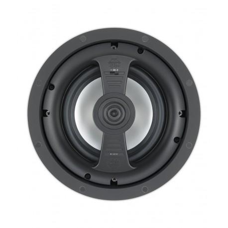 SI-615 In-celling Speaker