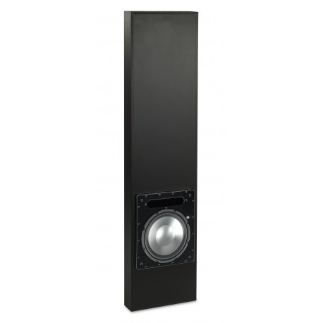 SI-10 In-wall Subwoofer Cabinet