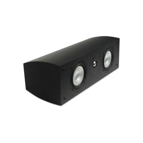 R-515E LCR Speaker Black Matt