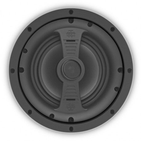 Visage VA-607