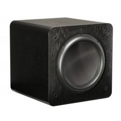 "SB13-Ultra 13"" 1000 Watt Black Oak"