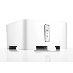Sonos Connect (expo)