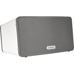 Sonos Play 3 white (expo)
