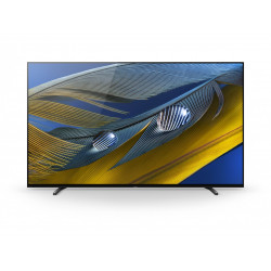 OLED XR55A84 Sony