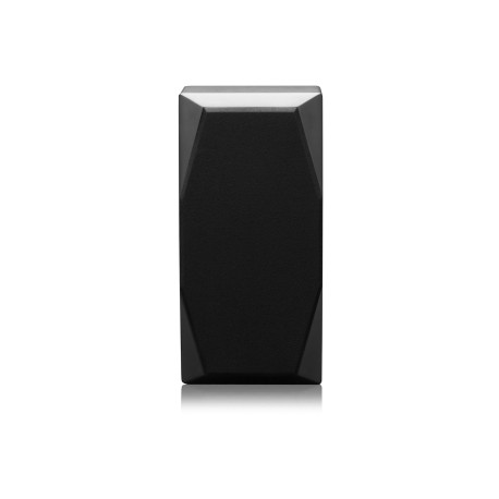 Airmotiv E1 Surround Loudspeaker (Pair)
